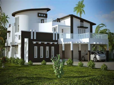 desain cat eksterior rumah contoh gambar desain eksterior rumah sederhana minimalis