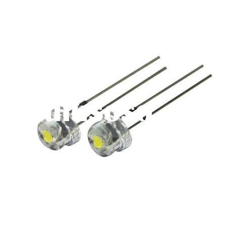 resistor for led diode 12v led 5mm 12v led 5mm 12v manufacturers in lulusoso page 1