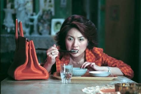 film japan cina 12 films to watch a beginners guide to asian horror
