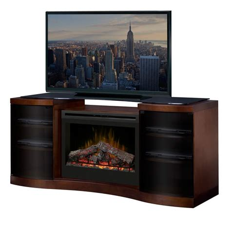 gas fireplace tv stand 7 best images about fireplace tv stands on