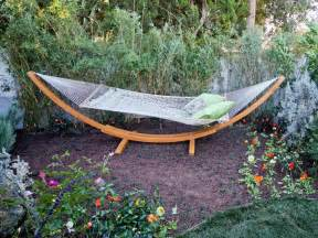 hammock for patio outdoor lounging spaces daybeds hammocks canopies and