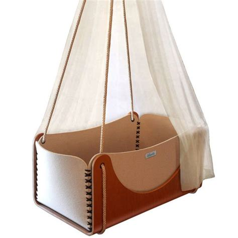 culle in legno per neonati culle in legno lettini in legno per bambini e neonati