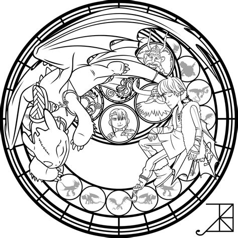 coloring book for adults in singapore sg hiccup coloring page by akili amethyst deviantart