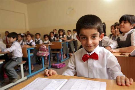 hochzeit yeziden acnur asiste a ni 241 os desplazados en el kurdist 225 n iraqu 237