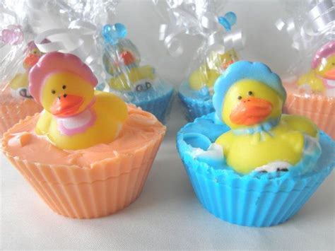 Baby Shower Favors Cheap Bulk by Baby Shower Favors Wholesale Baby Shower Ideas