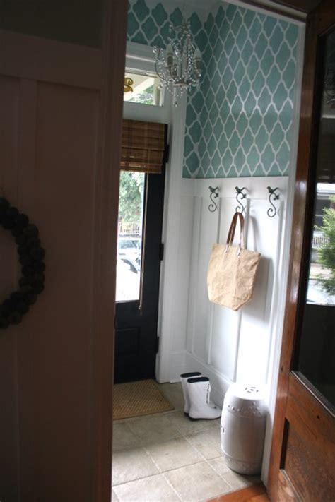 foyer rumah tips meningkatkan nilai jual properti anda rumah dan