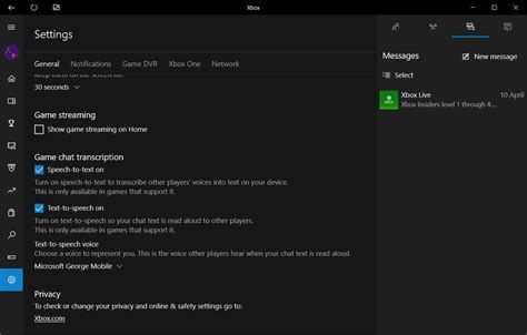 free xbox live chat rooms how to type in the text chat on xbox one ark