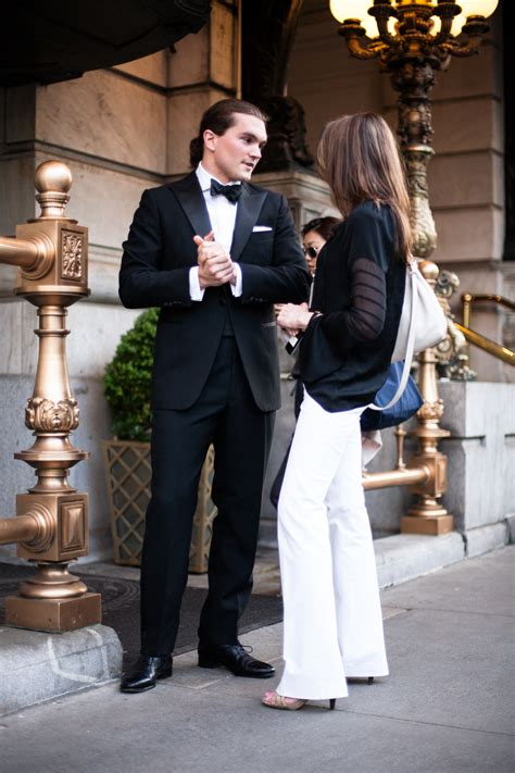can you wear loafers with a tuxedo what shoes to wear with a tuxedo the gentleman
