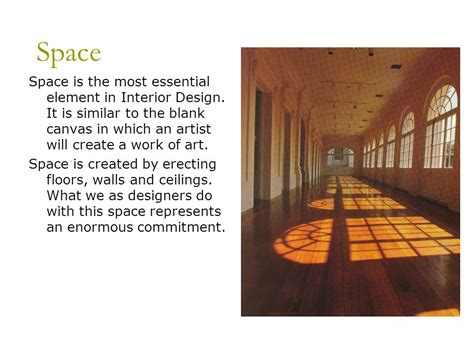 design elements form and space elements space form line texture ppt video online
