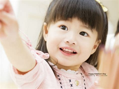 japanese  japan girl page  cute asian children