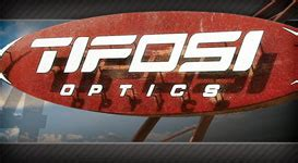 When Will Sweepstakes Reopen In Nc - news tifosi optics sunglasses