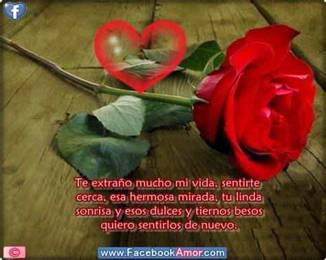 imagenes bonitas de cumpleaños para compartir en facebook postales bonitas de amor para compartir en facebook