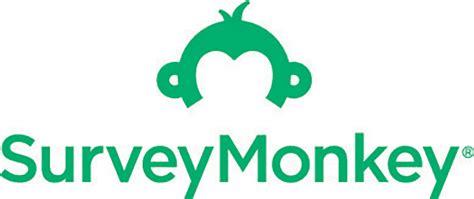 surveymonkey logo surveymonkey case study portfolio spectrum equity
