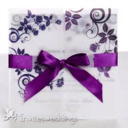 cheap wedding invitations 1974221 weddbook