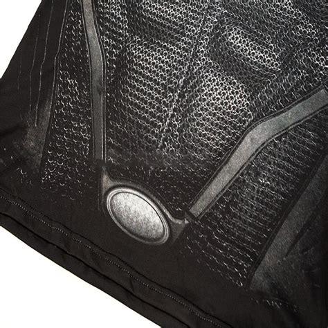 Pria Olahraga Ufc Black baju olahraga ketat pria crossfit mma compression shirt sleeve size l black black
