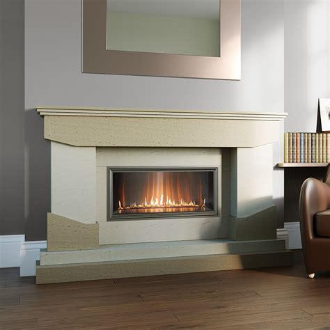 Fireplace Mantels Az by Clara Vallisia Fireplace By Design