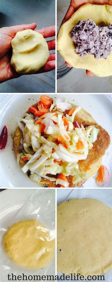comfort food near me pupusas are oh so yummy this is one of my favorite