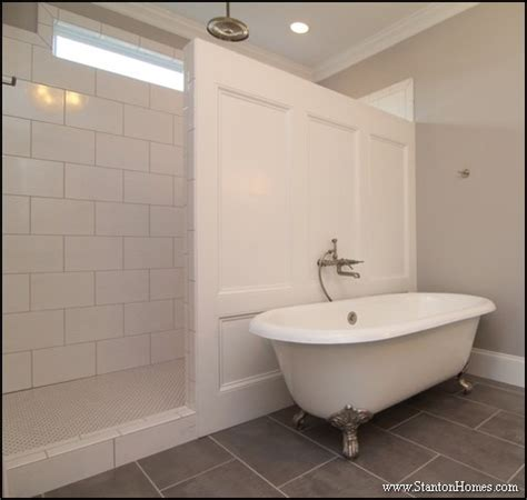 5 great bathrooms with wainscoting bathroom ideas 5 top bathroom wainscoting ideas