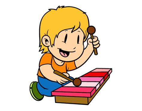 imagenes infantiles de niños jugando imagenes dibujos animados de ni 241 os archivos imagenes de
