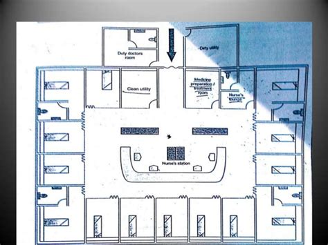 icu floor plan ideal icu floor plan thefloors co