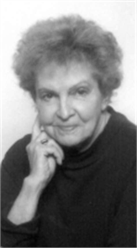 margaret bonham obituary rigby id post register