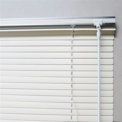 Louvered Blinds Online Buy Wholesale Louvered Sunglasses From China