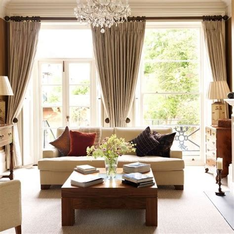 victorian house curtains victorian house curtains bedroom curtains