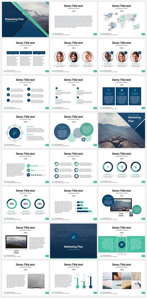 Research Design Vorlage 15 Best Ideas About Templates Free On Templates Free Template Free