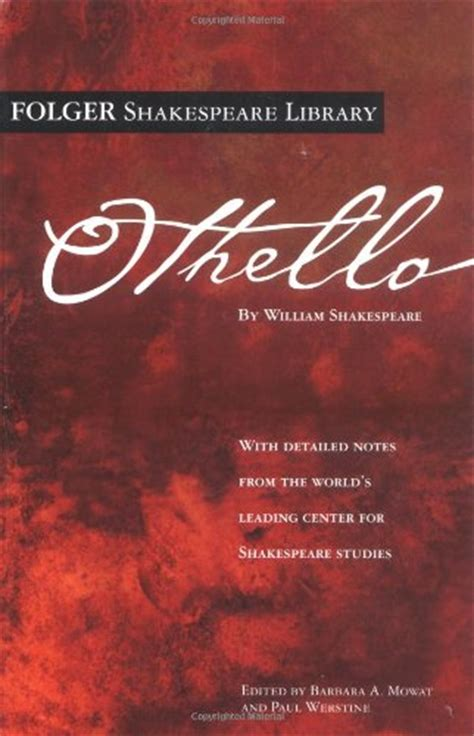central themes in othello othello by william shakespeare the 378th greatest