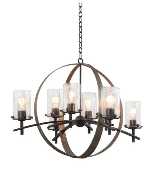 industrial style lighting chandelier top 5 industrial chandeliers for your living room