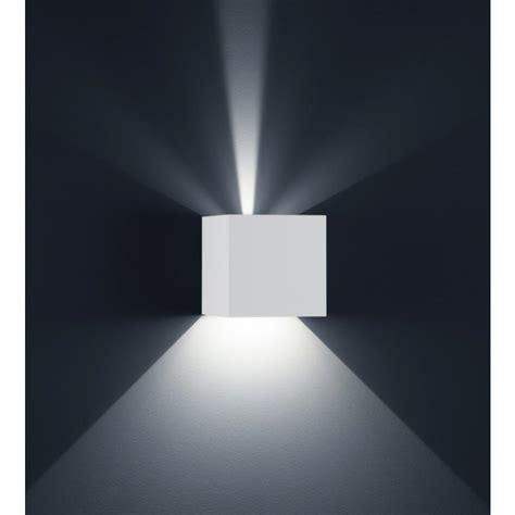led len leuchten aussenleuchten leuchten lights