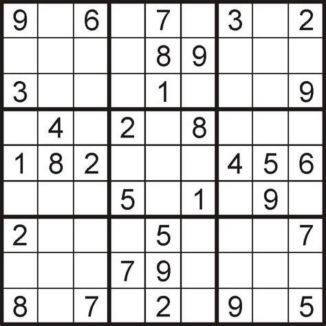 medio tetris medio sudoku sudoku de sudokus o metasudoku sudoku puzzles