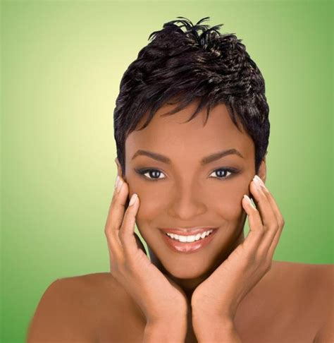 hair style for black women over 60 spiked haircuts for women over 60 25 groovy short