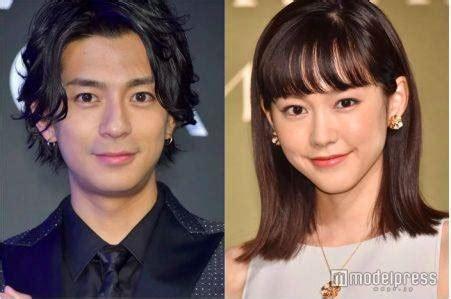 mirei kiritani and shohei miura shohei kiritani mirei announce their marriage