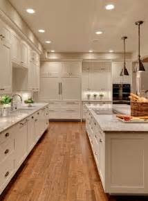 studio 212 interiors kitchens benjamin white