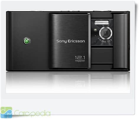 Handphone Sony Ericson by Harga Handphone Sony Ericsson Handphone Carapedia
