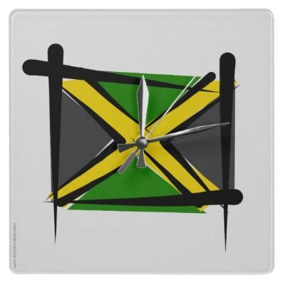 wall reggae of my bedroom p ul b d lt flickr 8 best images about bedroom ideas for charley on pinterest