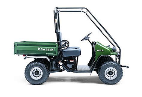 Kawasaki Mule 550 Manual by Kawasaki Mule 550 Kaf300c2 Pdf Service Manual