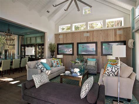Hgtv Living Rooms by Hgtv Smart Home 2013 Living Room Pictures Hgtv Smart