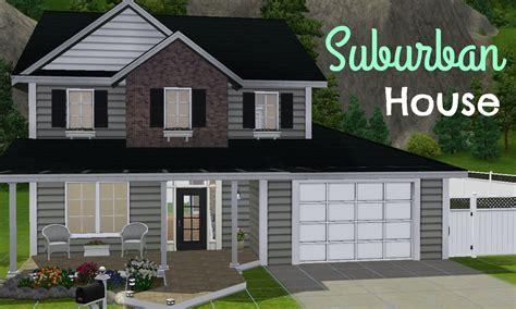 suburban house plans 28 images suburban house plans suburban houses best 25 suburban house ideas on pinterest