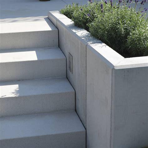 esszimmer lichtideen bilder terrasse l steine terrassen terrassen archives