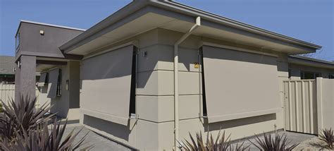 Watson Blinds And Awnings by Standard Window Awnings Watson Blinds Awnings