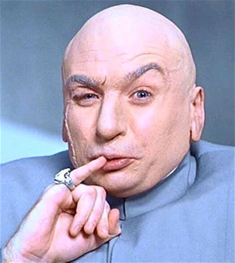 dr evil cloud computing and the world s dirtiest digital