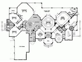 pin by beth townsend on interesting floor plans
