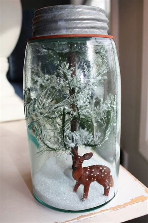 top   creative diy mason jar craft ideas womens
