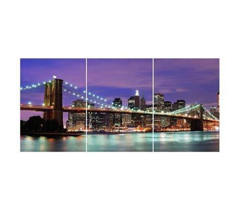 new york panoramic wall peel n stick add some cool - Panoramic Wall Decor