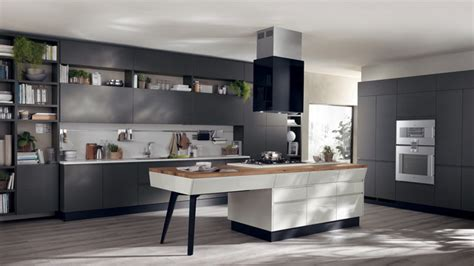 scavolini kitchen cabinets motus kitchen scavolini modern kitchen melbourne