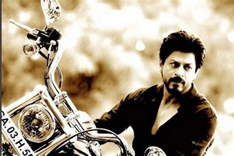 Breaking! Shah Rukh Khan's Raees Trailer Date Is Finally ...