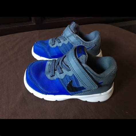 toddler size 8 nike shoes 51 nike other nike shoes baby toddler size 6