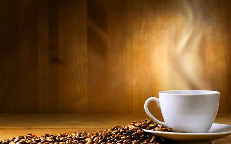 hd coffee time wallpaper download free 56769 coffee background powerpoint backgrounds for free